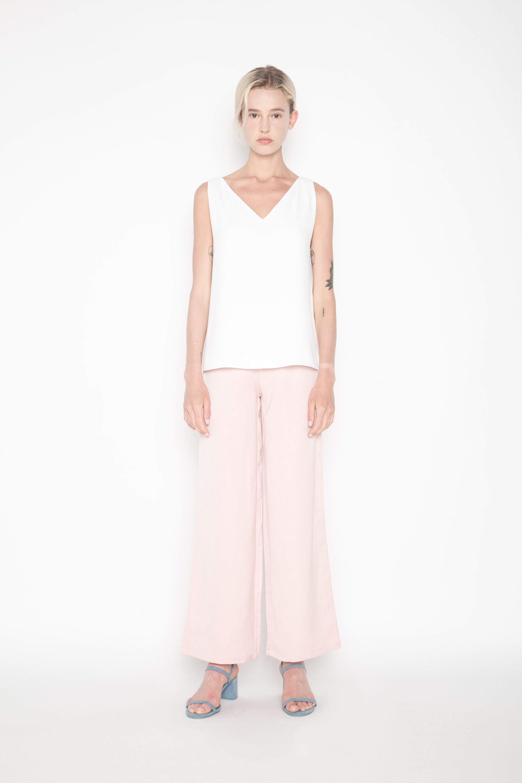 Pant H065 Pink 1