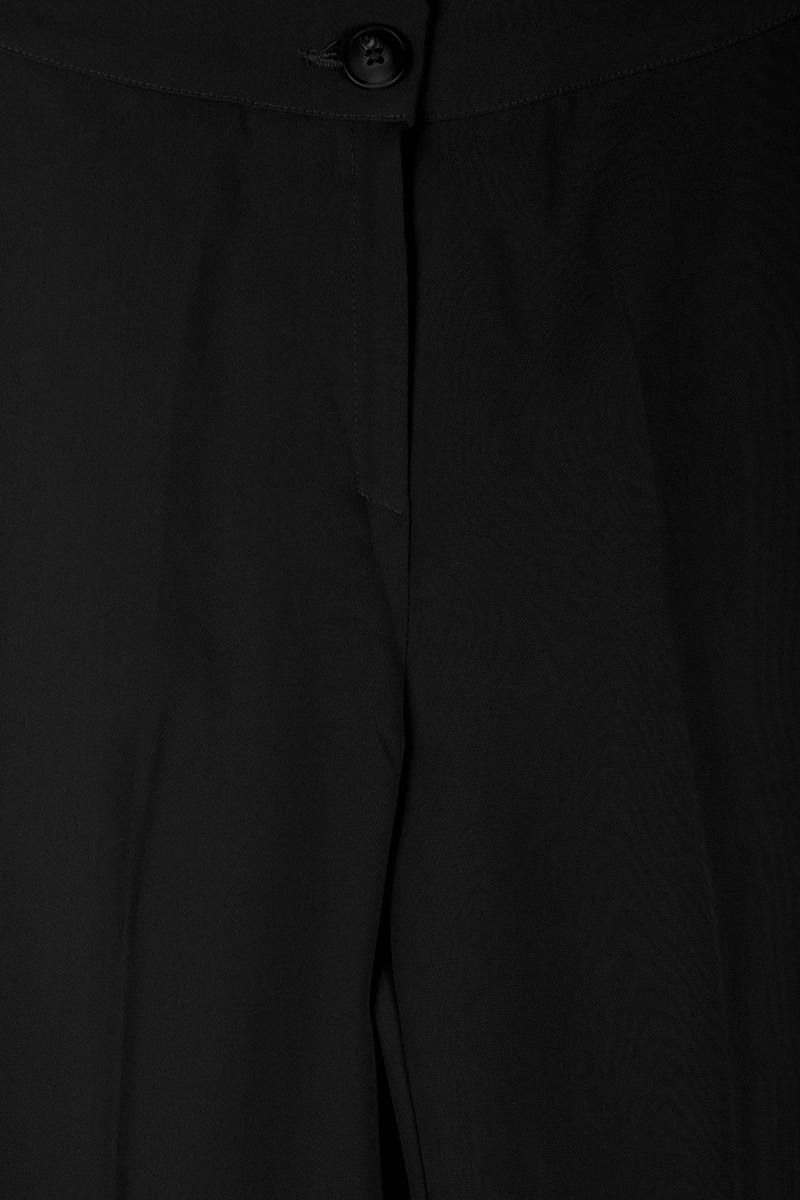 Pant H259 Black 8