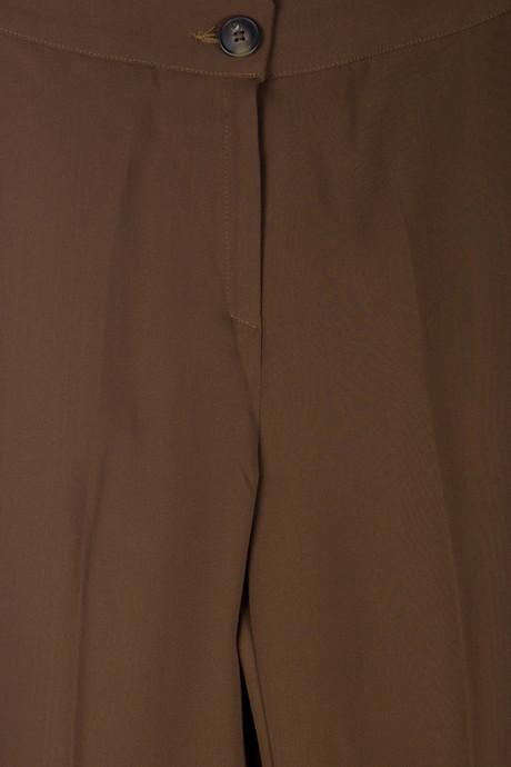 Pant H259 Brown 6