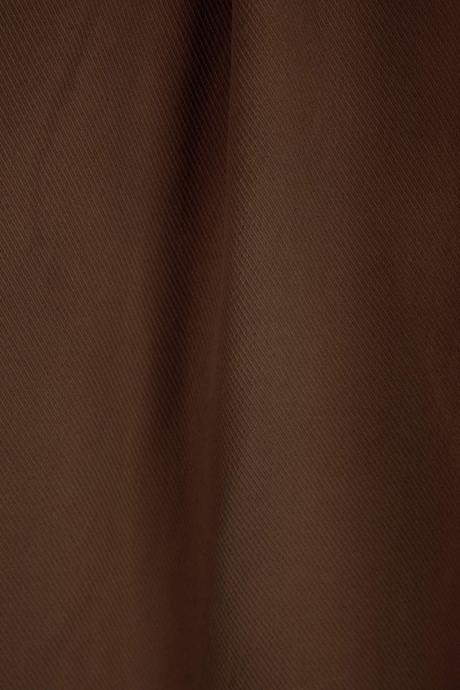 Pant H286 Brown 12