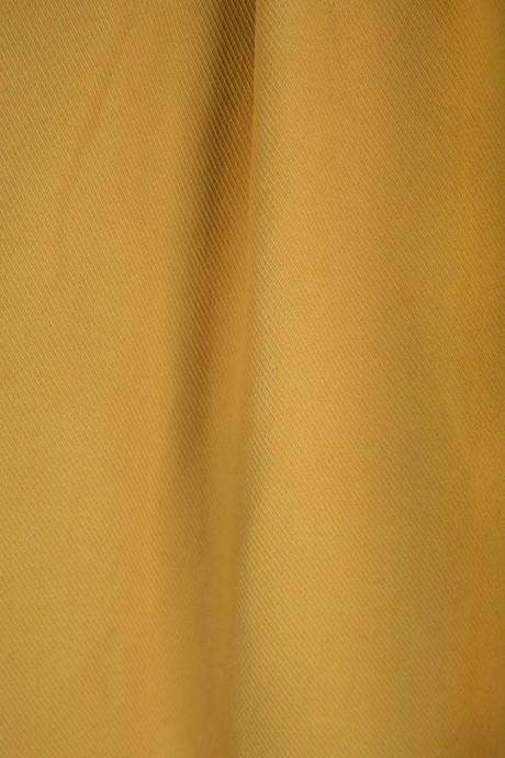 Pant H286 Mustard 10