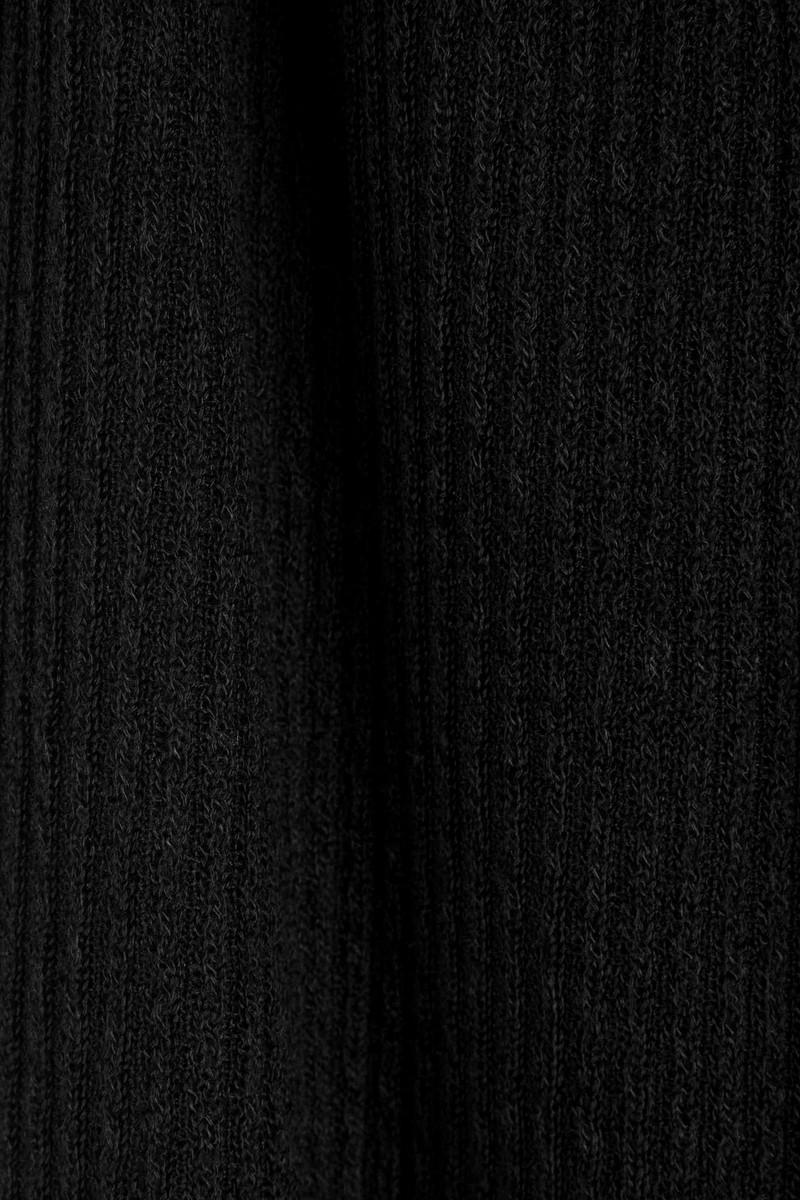 Pant H297 Black 10