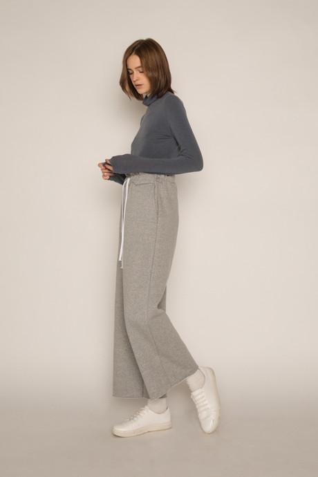 Pant H358 Gray 3