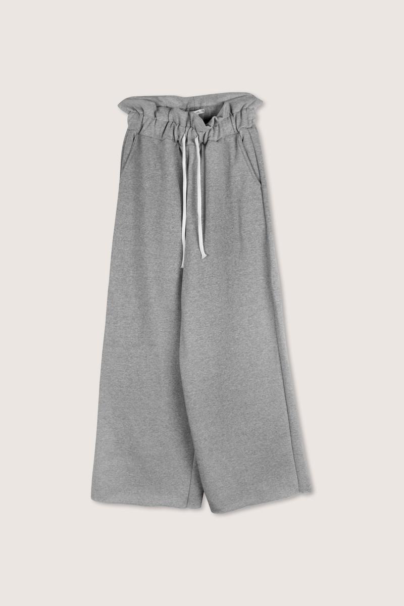 Pant H358 Gray 5