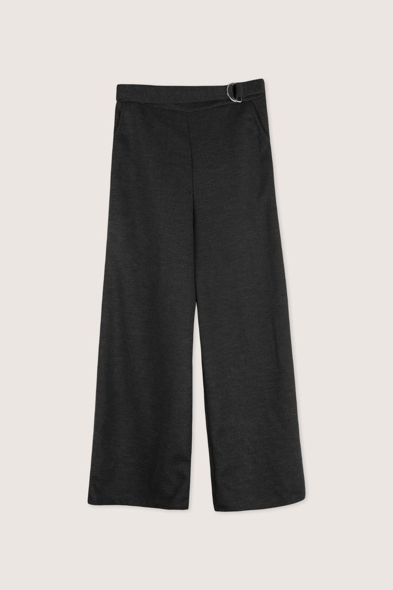 Pant H379 Gray 7