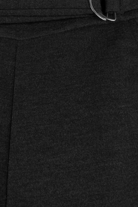 Pant H379 Gray 8