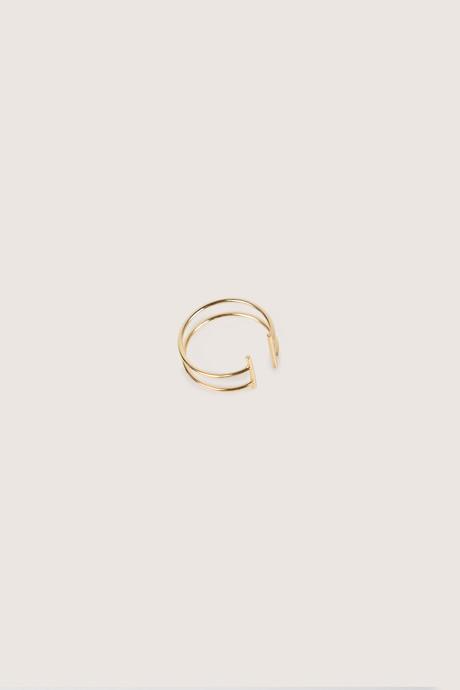 Ring 1868 Gold 1