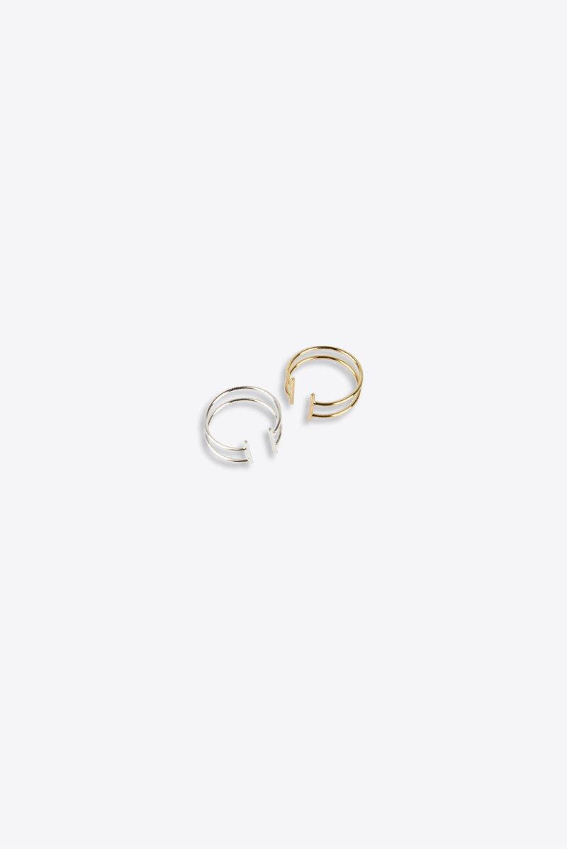 Ring 1868 Gold 3