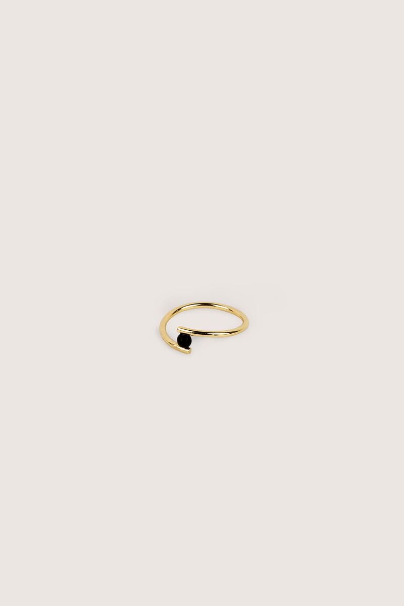 Ring 2071 Gold 1