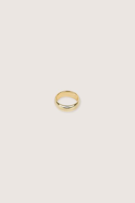 Ring 2074 Gold 1