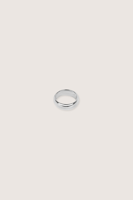 Ring 2074 Silver 2