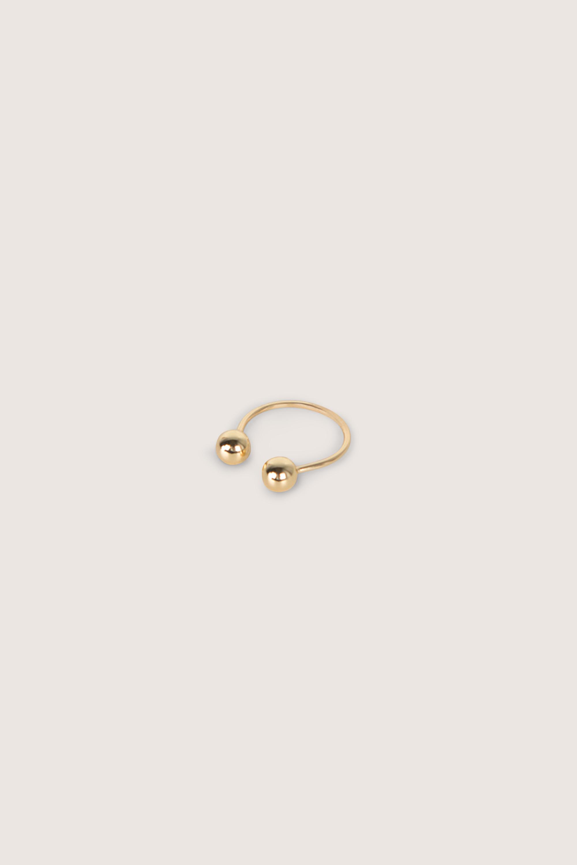 Ring 2351 Gold 1