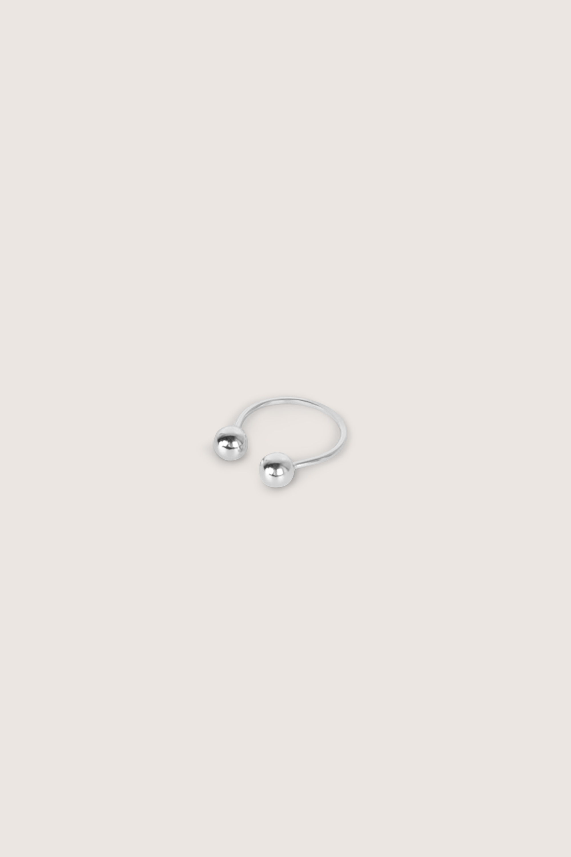 Ring 2351 Silver 2