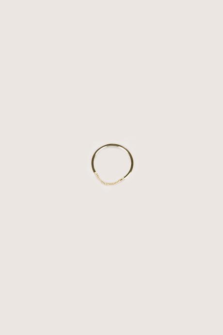 Ring 2550