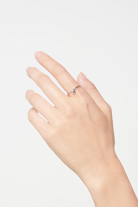 Ring 2735