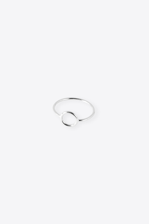 Ring 2742