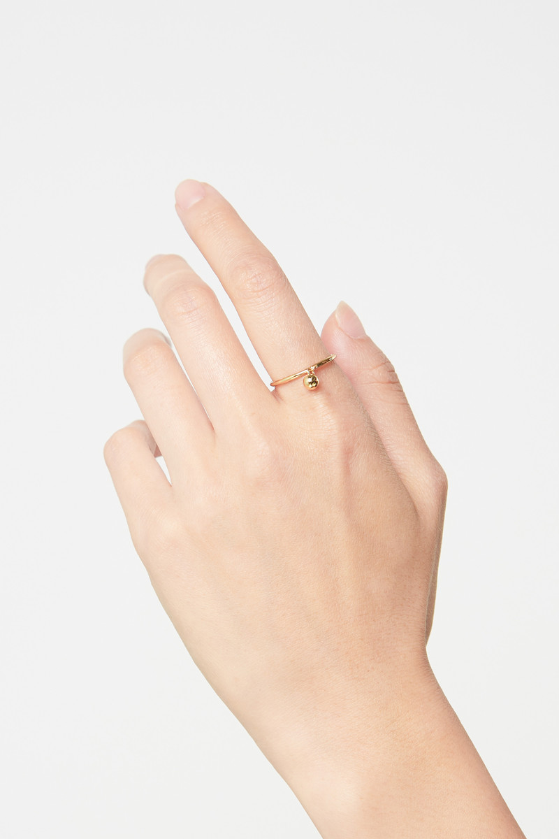 Ring 3029 Gold 2