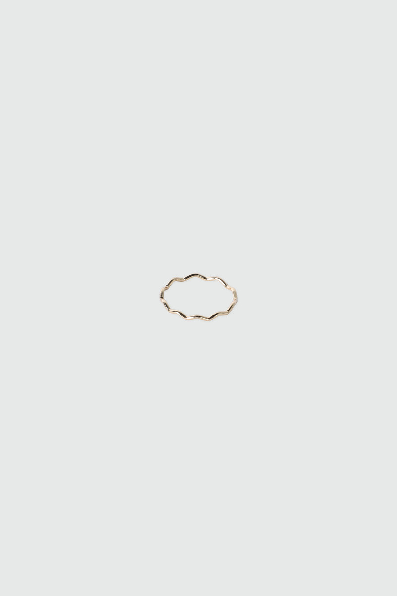 Ring 3108 Gold 2