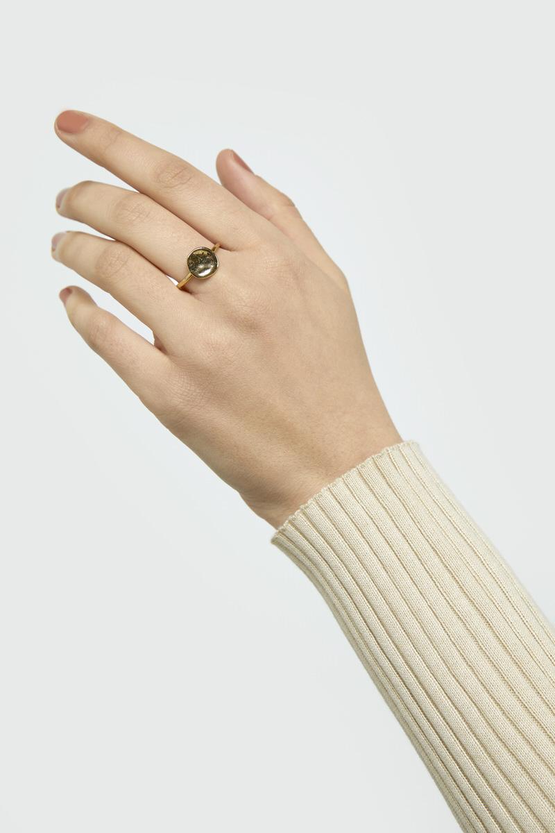 Ring 3332 Gold 1