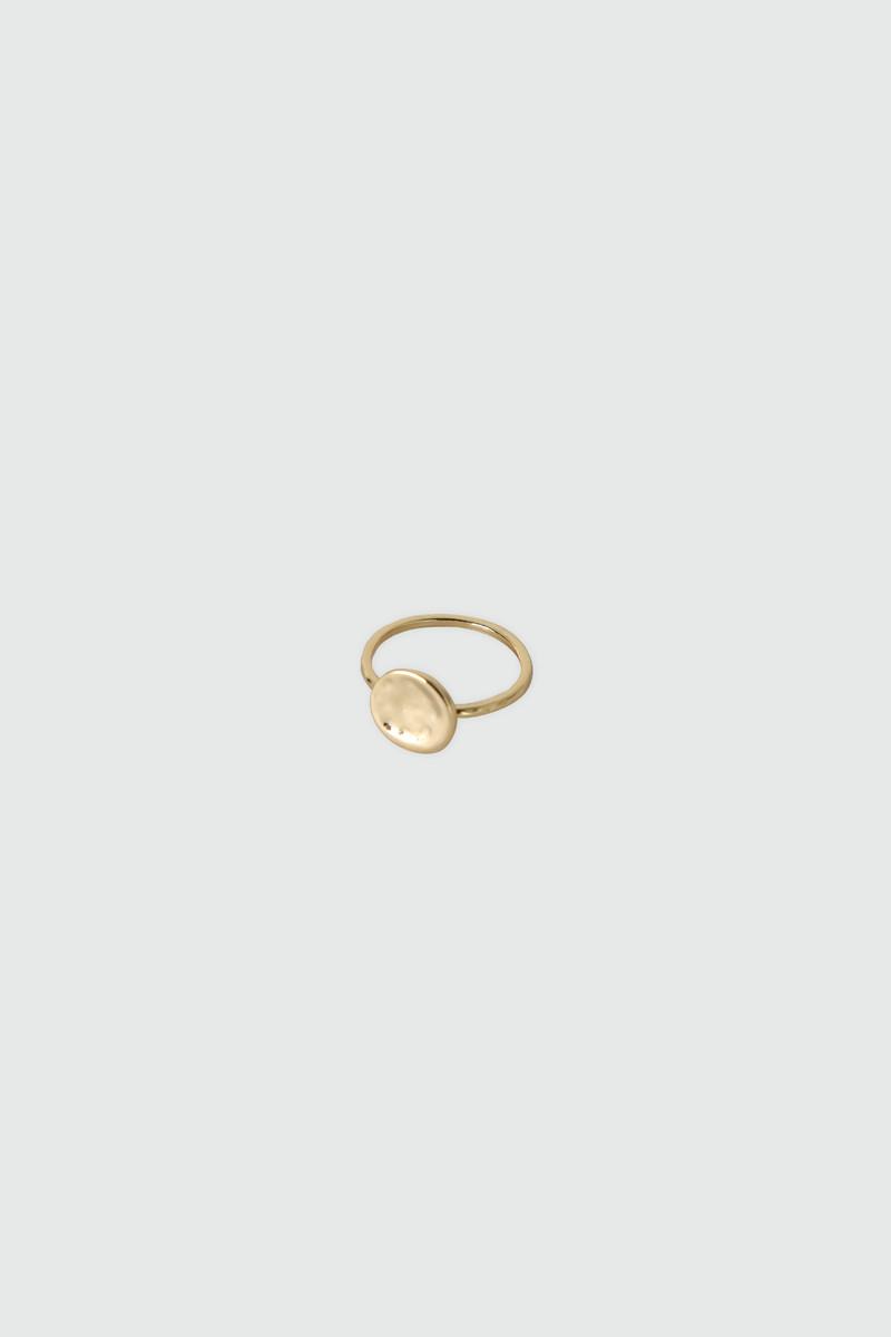 Ring 3332 Gold 2