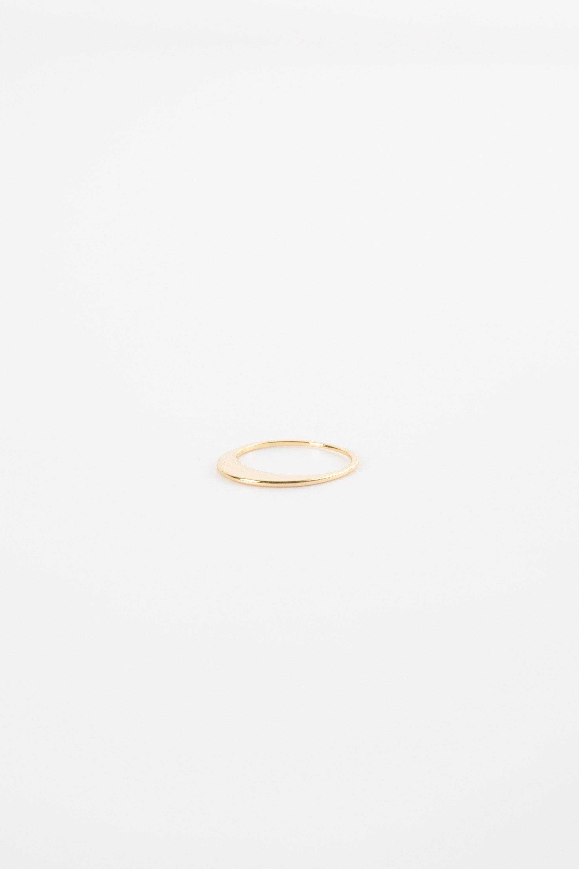 Ring 93018 Gold 1