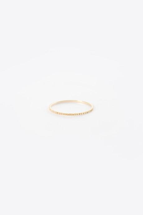Ring G10 Gold 1