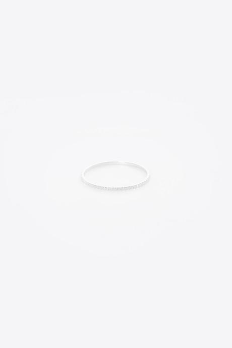 Ring G10 Silver 2