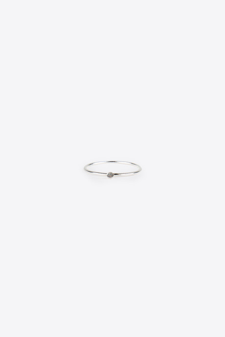 Ring H040