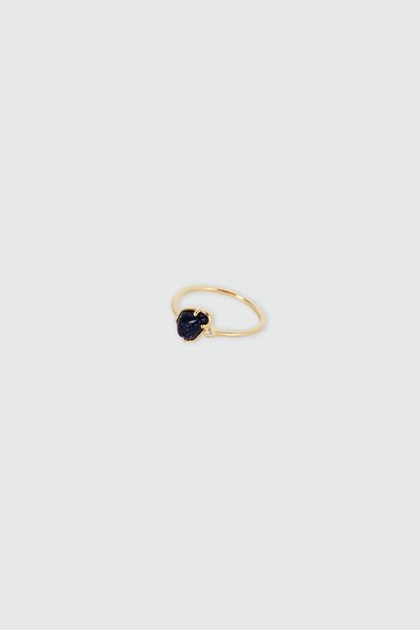 Ring H068
