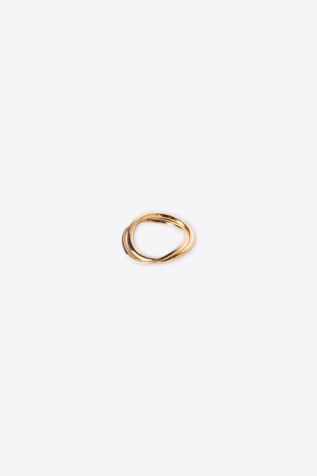 Ring H071
