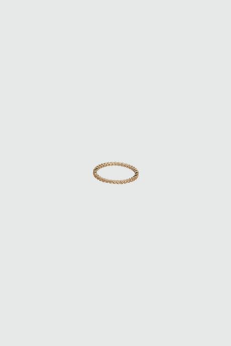 Ring H077