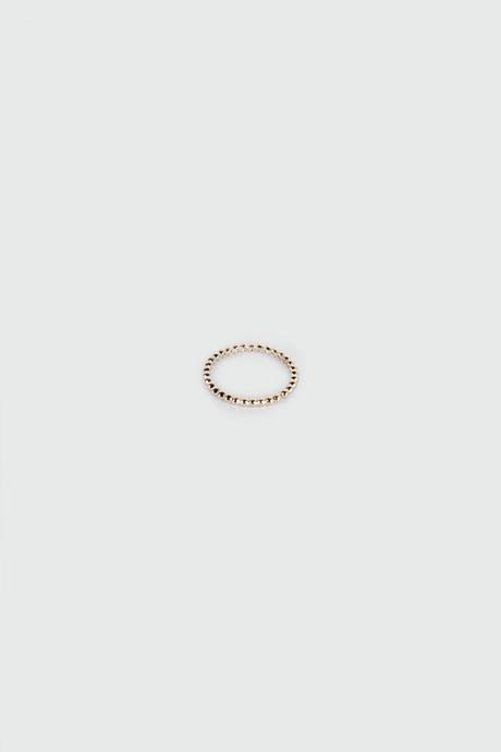 Ring H079