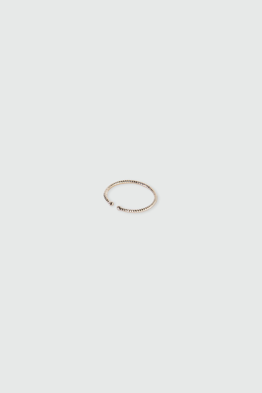 Ring H082 Gold 1