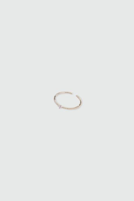 Ring H084