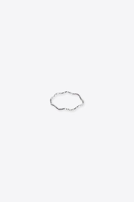 Ring H087