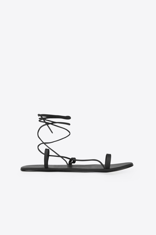 Sandal 1275