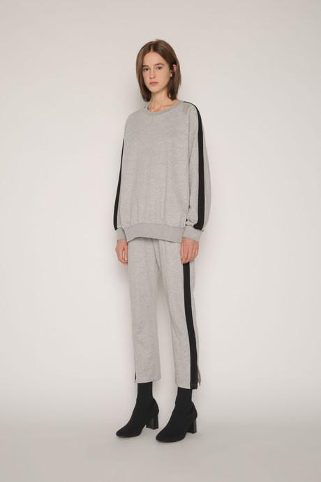 Set H031 Gray 3