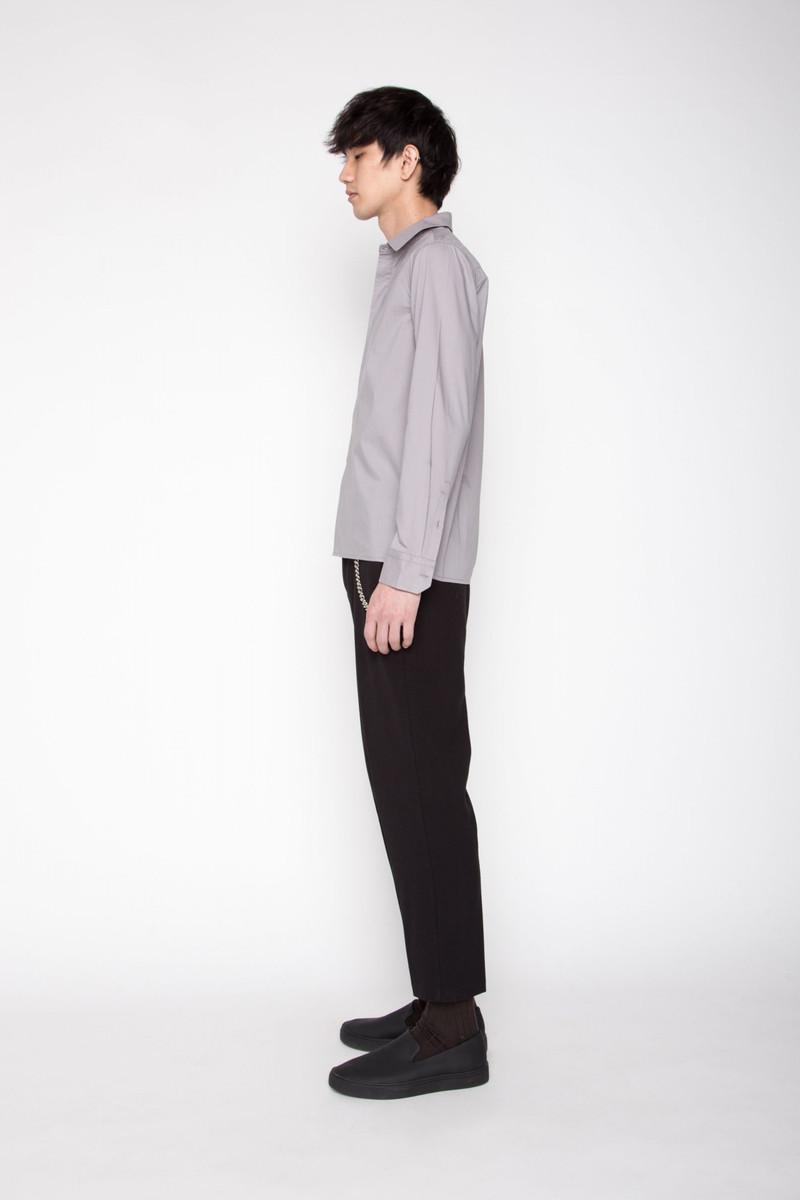 Shirt 1040 Gray 3