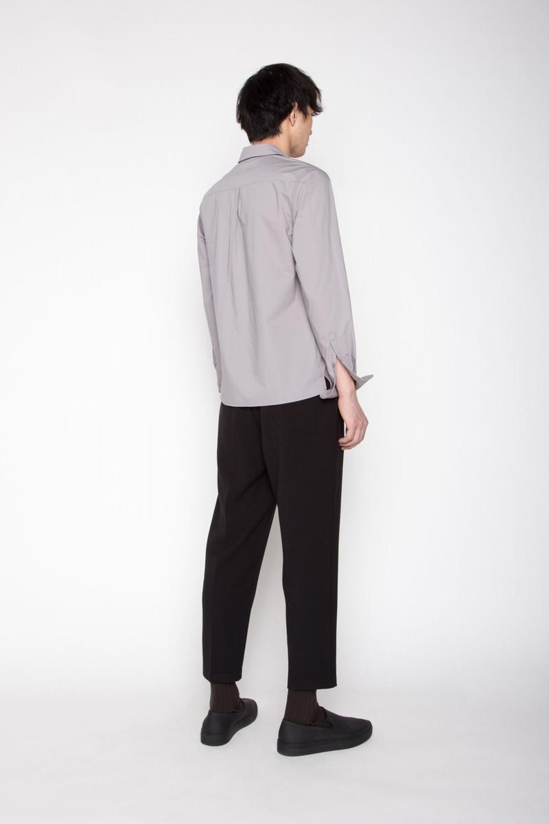 Shirt 1040 Gray 4