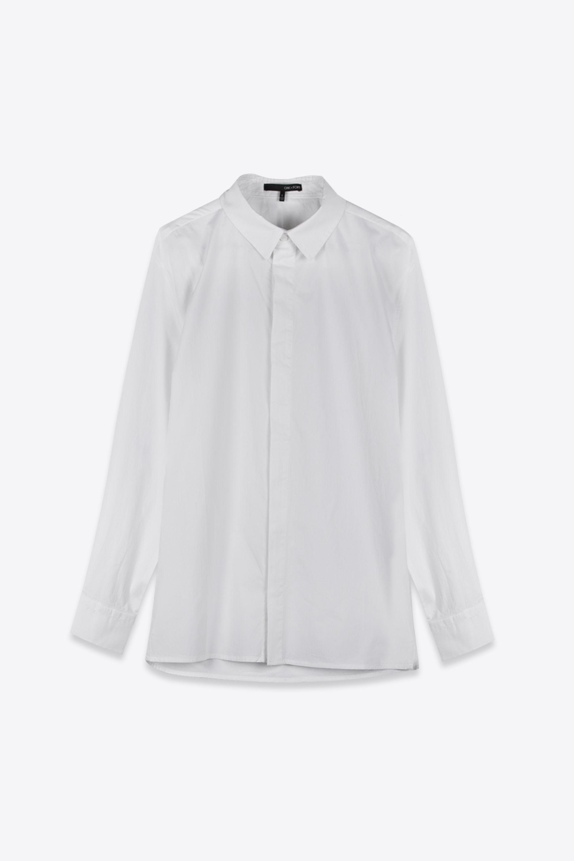 Shirt 1040 White 5