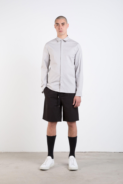 Shirt 2142 Gray 5