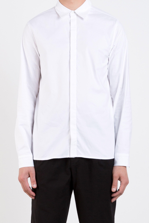 Shirt 2142 White 1