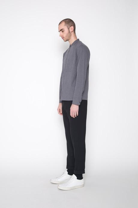 Shirt 2173 Gray 3