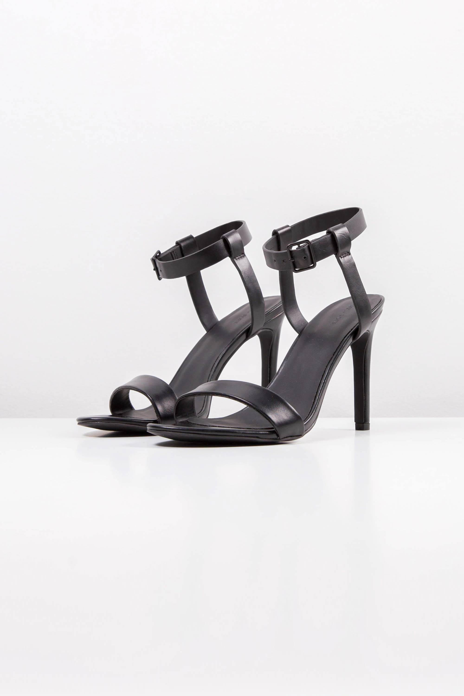 Shoe 98031 Black 7