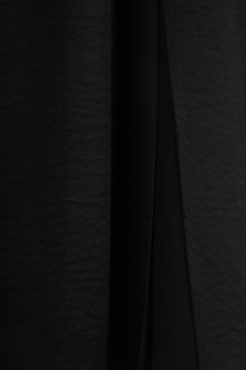 Skirt 1316 Black 10