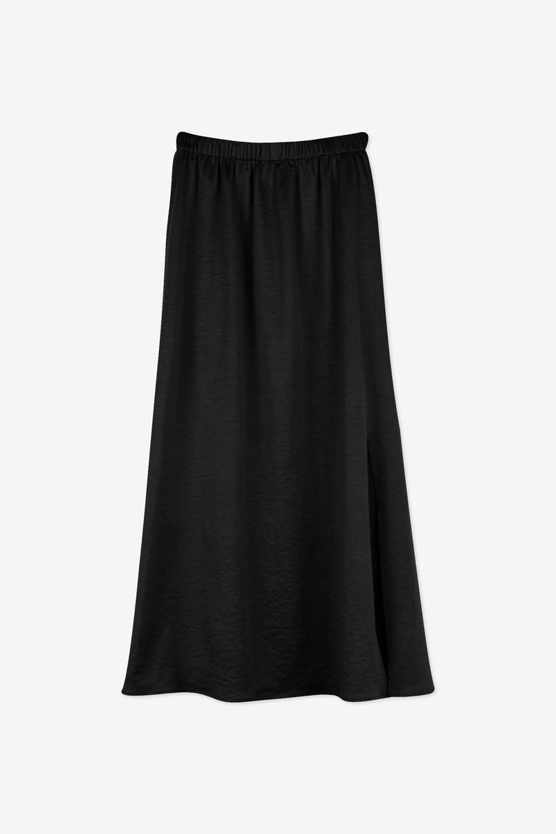 Skirt 1316 Black 9
