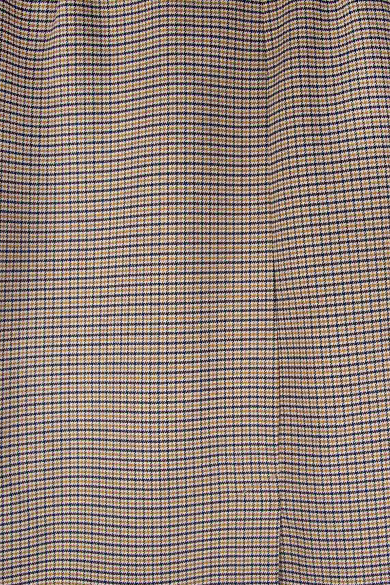 Skirt H122 Beige 8