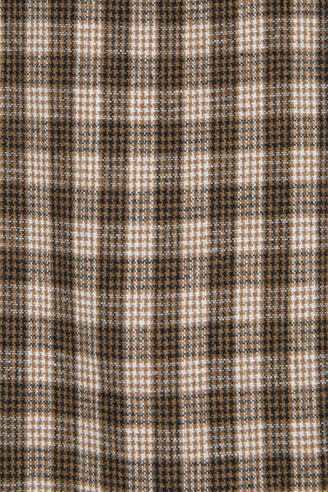 Skirt H143 Beige 6