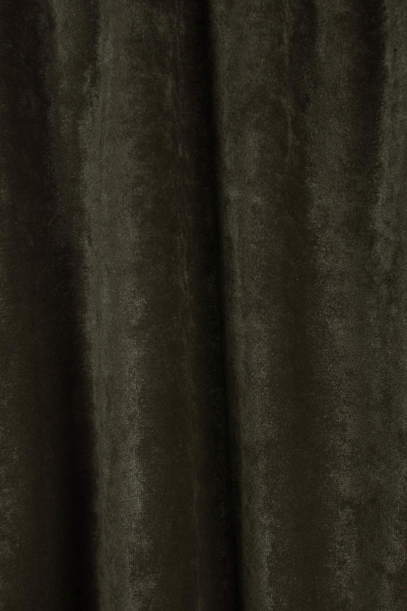 Skirt H144 Olive 11