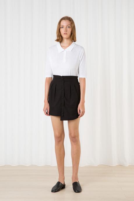 Skirt H218